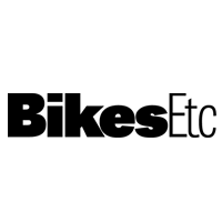 Bikes etc Classics Jersey Review
