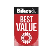 Bikes ETC Movistar Kit Review
