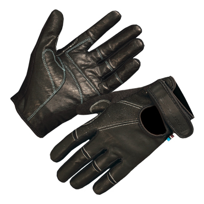 Urban Leather Glove
