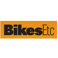 Bikes Etc - Urban Softshell Review