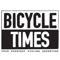 Bicycle Times - Urban L/S Jersey Review