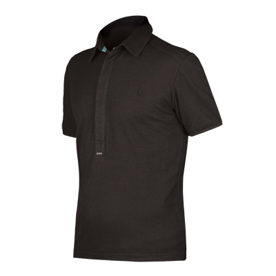 Urban COOLMAX® Merino S/S Polo Shirt