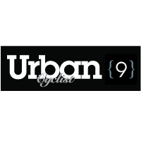 Urban Cyclist - Urban Shirt Review