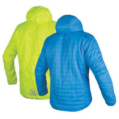 Urban FlipJak Reversible Jacket
