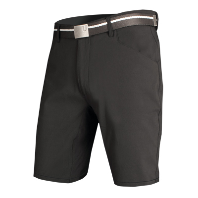Urban Stretch Short