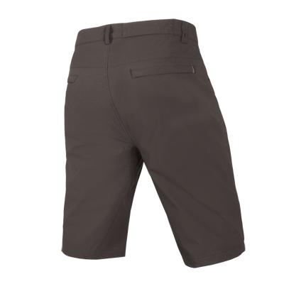 Urban Stretch Short