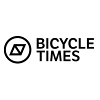 'Bicycle Times' Urban Pant Review