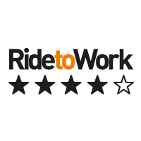 Ride to Work Urban Pant Review