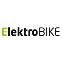Elektrobike - Urban Jean Review