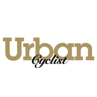 Urban Cyclist - Urban Jeans Review