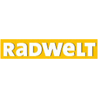 RadWelt Urban Jean Review